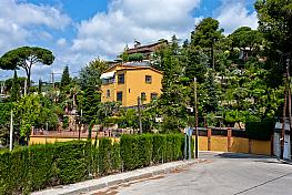 House for sale in calle Maresme, Sant Cebrià de Vallalta - 275472986