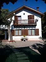 House for sale in calle Ametller, Sant Cebrià de Vallalta - 275519727