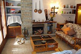 Pis en venda carrer Salvador Espriu, Sant Cebrià de Vallalta - 275522704