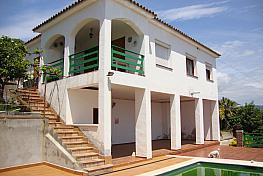 Flat for sale in calle Cami de Canet, Sant Cebrià de Vallalta - 278188809