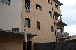 Flat for sale in calle Salvador Espriu, Sant Cebrià de Vallalta - 283192738
