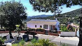House for sale in calle Morera, Sant Cebrià de Vallalta - 386163584