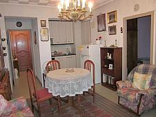 Appartamenti in affitto Ribadesella
