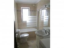 Appartamenti in affitto Oviedo
