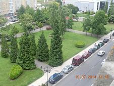 /fotos/fotos280/img/14794/14794-6032616-152360538.jpg