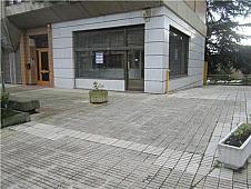 Locales en alquiler Oviedo