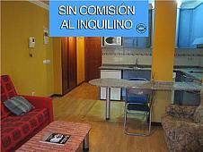Monolocali in affitto Oviedo