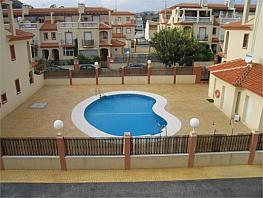 Casa adossada en venda Almayate Alto - 377132124