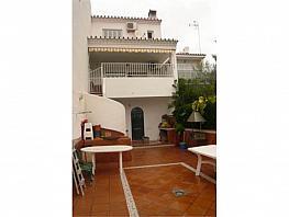 Casa adossada en venda Cala Del Moral, La - 377133069