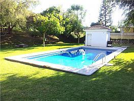 Casa adosada en venta en Cotomar en Rincón de la Victoria - 324969168