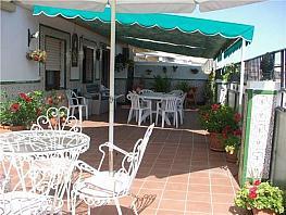 Ático en venta en Rincón de la Victoria - 291144162