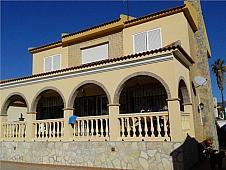 Casas Rincón de la Victoria