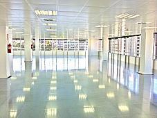 Oficina en alquiler en calle Diagonal, Les corts en Barcelona - 245394543