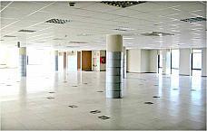 Oficina en alquiler en calle Meridiana, El Clot en Barcelona - 246843878