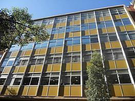 Oficina en alquiler en calle Galileu, Les corts en Barcelona - 253541929