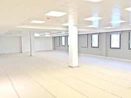 Oficina en alquiler en calle Enric Granados, Eixample esquerra en Barcelona - 256038306