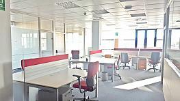 Oficina en alquiler en calle Llacuna, El Poblenou en Barcelona - 259225793