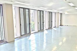 Oficina en alquiler en calle Balmes, Eixample esquerra en Barcelona - 263989076