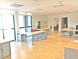 Oficina en alquiler en calle Sepulveda, Sant Antoni en Barcelona - 264373751