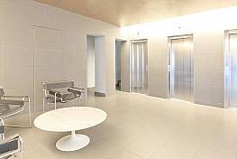 Oficina en alquiler en calle Diagonal, Eixample esquerra en Barcelona - 264390882