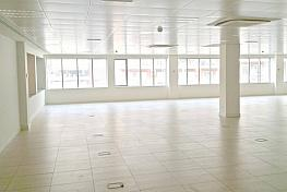 Oficina en alquiler en calle Lepant, La Sagrada Família en Barcelona - 264776383