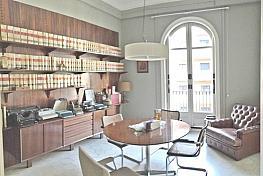 Oficina en alquiler en calle Muntaner, Sant Gervasi – Galvany en Barcelona - 266248426