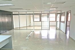 Oficina en alquiler en vía Augusta, Sant Gervasi – Galvany en Barcelona - 267618659