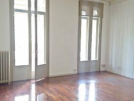 Oficina en alquiler en calle Gran Via de Les Corts Catalane, Eixample dreta en Barcelona - 269434207