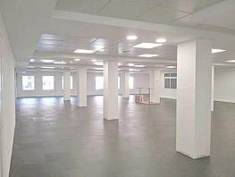 Oficina en alquiler en calle Entença, Eixample esquerra en Barcelona - 271789673