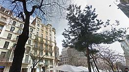 Oficina en alquiler en rambla Catalunya, Eixample dreta en Barcelona - 277076797