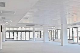 Oficina en alquiler en calle Balmes, Eixample dreta en Barcelona - 279718211