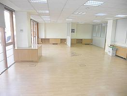 Oficina en alquiler en calle Aragó, Eixample esquerra en Barcelona - 280265762