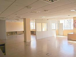 Oficina en alquiler en calle Aragó, Eixample esquerra en Barcelona - 280268120
