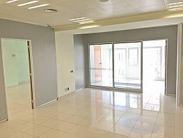 Oficina en alquiler en calle Balmes, Eixample dreta en Barcelona - 284770176