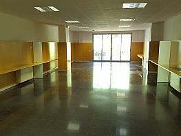 Oficina en alquiler en calle Dos de Maig, El Clot en Barcelona - 301366321