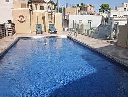 Piso en alquiler en calle Tavern, Sant Gervasi – La Bonanova en Barcelona - 328012605