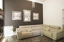 Piso en alquiler en calle Enric Granados, Eixample esquerra en Barcelona - 332696957