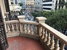 Piso en alquiler en vía Augusta, Vila de Gràcia en Barcelona - 333117023