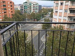 Piso en alquiler en calle Sardenya, El Parc i la Llacuna en Barcelona - 335217321