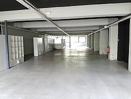 Oficina en alquiler en calle Ramón Turro, La Vila Olímpica en Barcelona - 339103452