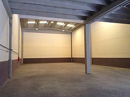 Nave en alquiler en calle Sant Armengol II, Poligono Industrial Ermengol-El Barcelones en Abrera - 346943038