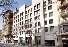 Oficina en alquiler en calle Diputació, Eixample esquerra en Barcelona - 355504127