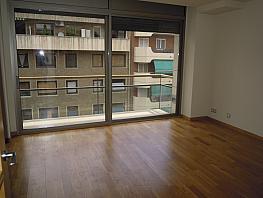 Piso en alquiler en calle Escorial, Vila de Gràcia en Barcelona - 365008664