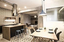 Piso en alquiler en calle Llull, El Parc i la Llacuna en Barcelona - 367208827
