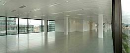 Oficina en alquiler en calle Diagonal, Diagonal Mar en Barcelona - 371237466