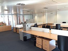 Oficina en alquiler en calle Diputació, Eixample dreta en Barcelona - 371578120