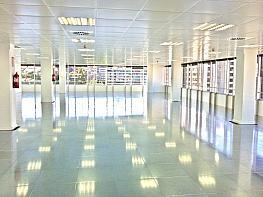 Oficina en alquiler en calle Diagonal, Les corts en Barcelona - 371580204