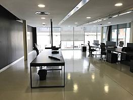 Oficina en alquiler en calle Pujades, El Parc i la Llacuna en Barcelona - 371580697