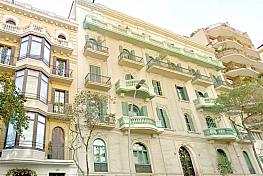 Oficina en alquiler en calle Muntaner, Sant Gervasi – Galvany en Barcelona - 371582156