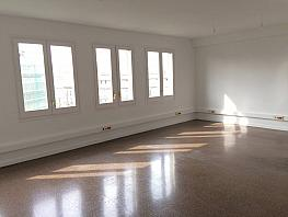 Oficina en alquiler en calle Gran Via de Les Corts Catalane, Eixample dreta en Barcelona - 371582537